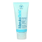 Manuka Biotic Face Cleanser 100ml