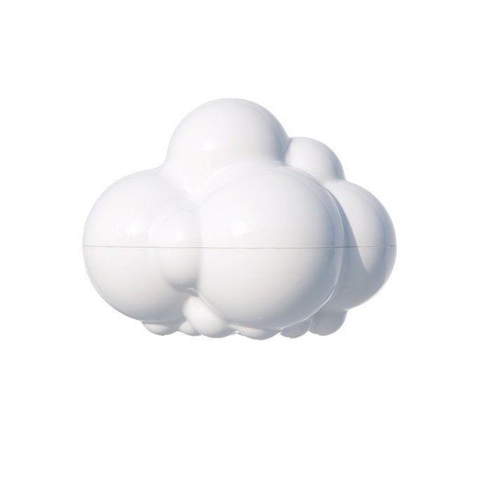 Plui Cloud