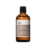 Nature Baby Sweet Almond Oil