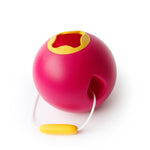 Quut Ballo Bucket Pink