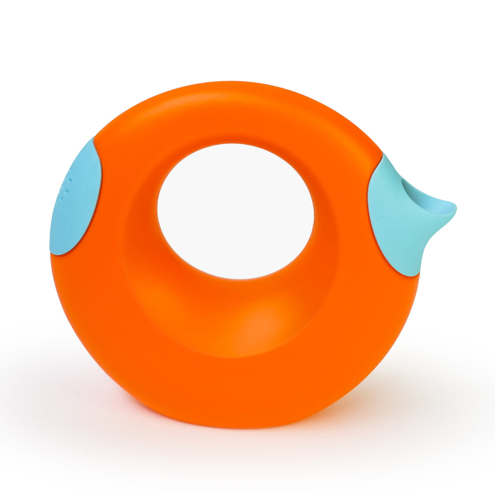 Cana Watering Can Small Orange
