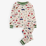 Hatley Pyjamas Summer Camp