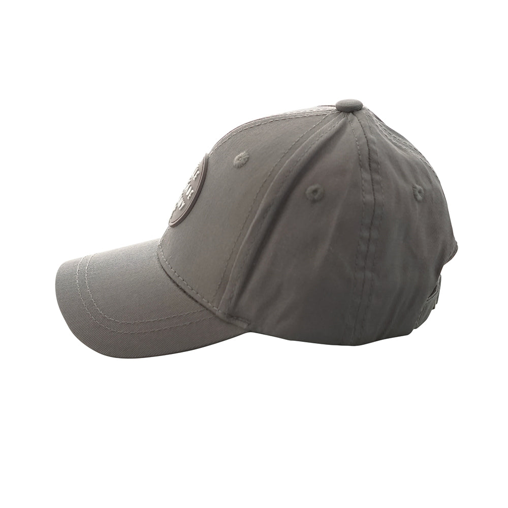 Little Renegade Company Storm Baseball Cap