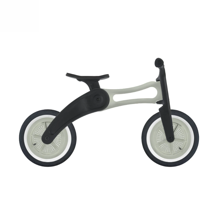 Wishbone Bike 3-in-1 RE2 Raw