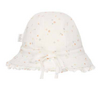 Toshi Bell Hat Milly Lily
