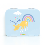 Penny Scallan Large Bento Box Rainbow