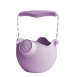 Scrunch Watering Can Light Purple