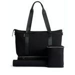Prene The Saturday Bag Black