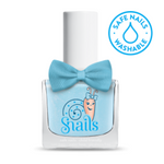 Snails Nail Polish Bedtime Stories