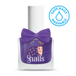 Snails Nail Polish Prom Girl