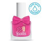 Snails Nail Polish Secret Diary