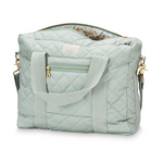 CAM CAM Nursing Bag Misty Green