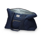 CAM CAM Weekend Bag Navy