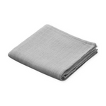 CAM CAM Organic Muslin Cloth Grey