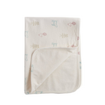 Nature Baby Change Pad Nature Baby Print