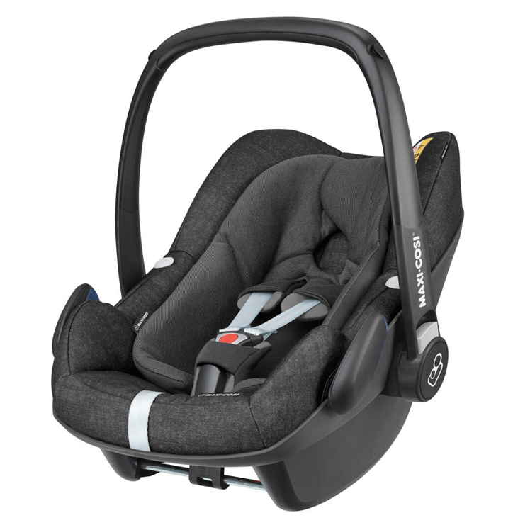 Maxi Cosi Pebble Plus