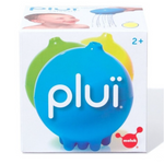 Plui Rainball Blue
