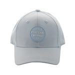 Little Renegade Company Sky Baseball Cap