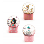 Snow Globe So Cute