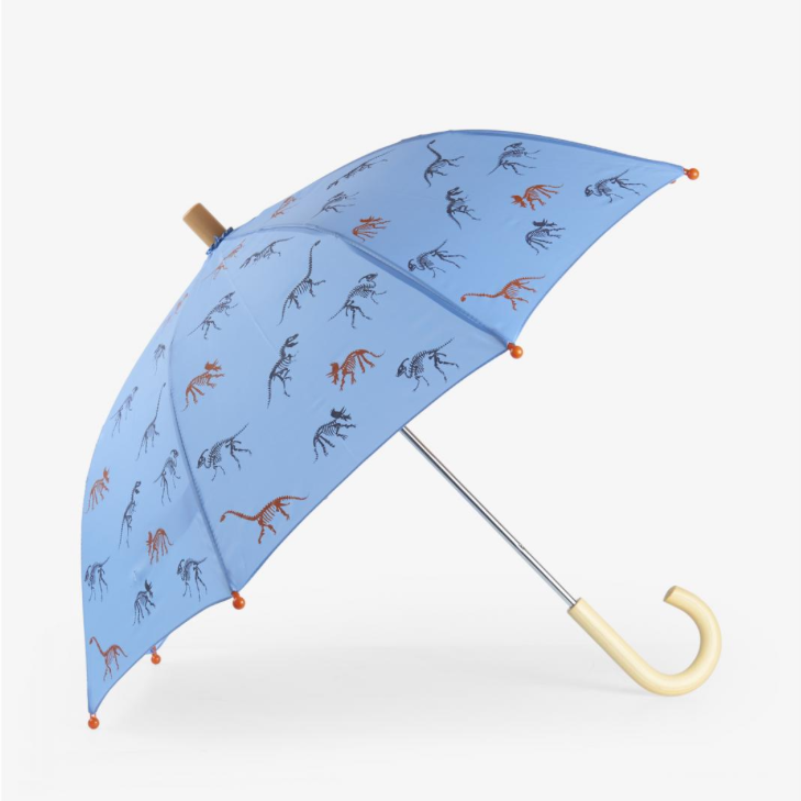 Hatley Umbrella Dinosaurs