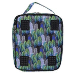 Little Renegade Wilderness Insulated Lunch Bag