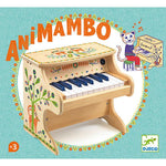 Animambo Electric Piano