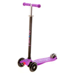 Micro Scooter Maxi Purple