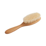 Toddler Hairbrush