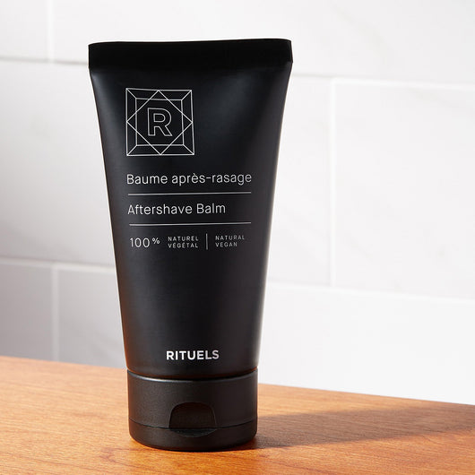 Rituels Moisturizing Aftershave Balm