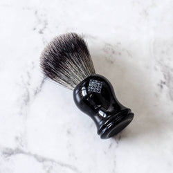 Rituels Synthetic Shaving Brush