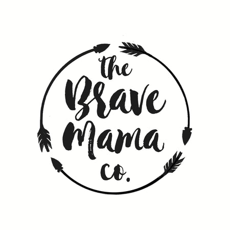The Brave Mama Co.