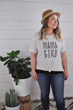 Load image into Gallery viewer, Mama Bird-Natural