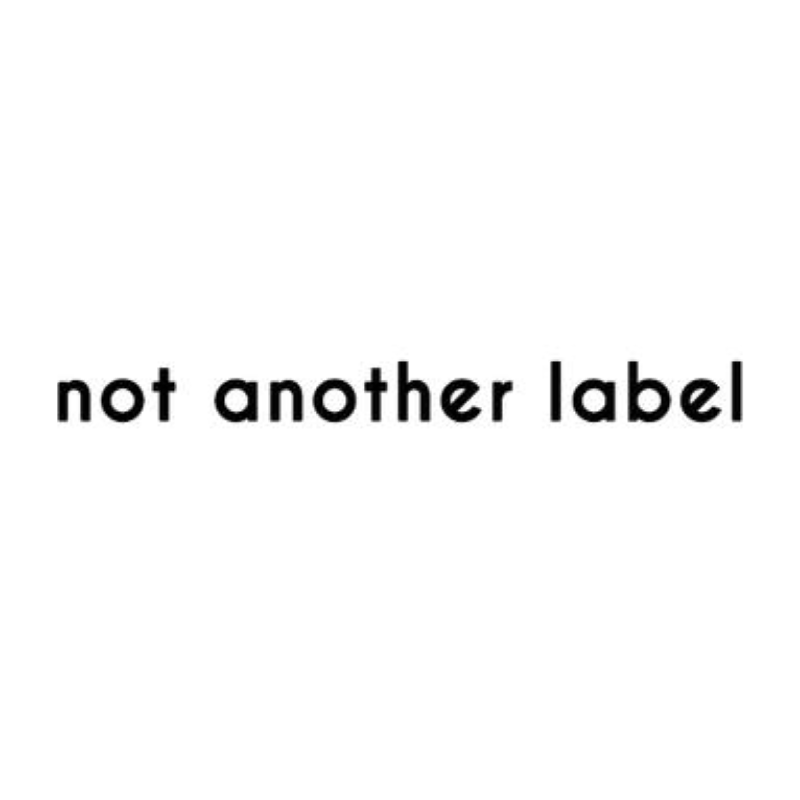 BABES BEHIND THE BRAND: NOT ANOTHER LABEL
