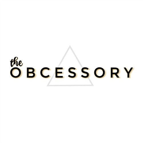 Meet The Obcessory!