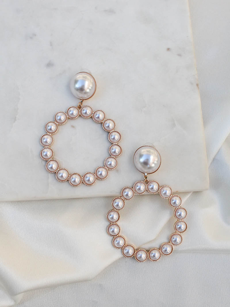 8 OTHER REASONS . GORG HOOPS
