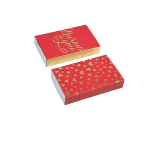 Decorative matchbox | Gift Ideas