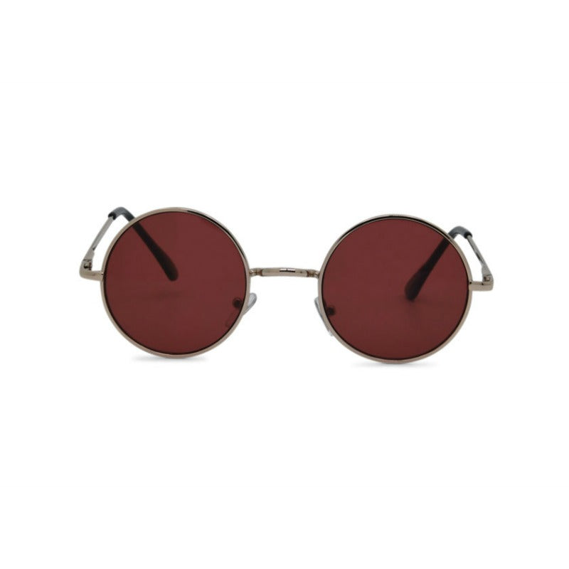 John Lennon Inspired Sunglasses