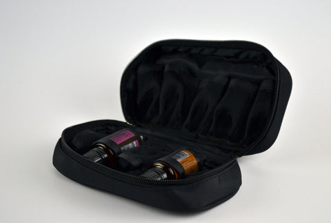 Essential Oil Carrying Case(10 bottle)