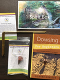 Spirit Box™-Dowsing