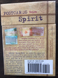 Postcards from Spirit Oracle Cards