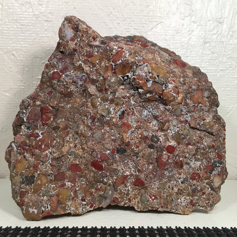 Puddingstone