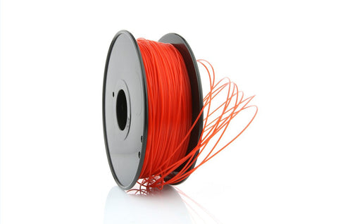ABS Filament Roll (1 kg)