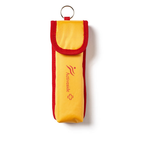 Anaphylaxis Pen Holder 11101005