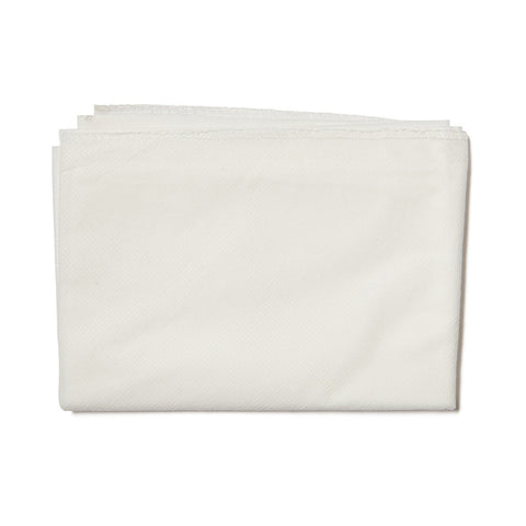 Bed Pillow Sleeve Disposable 11201012