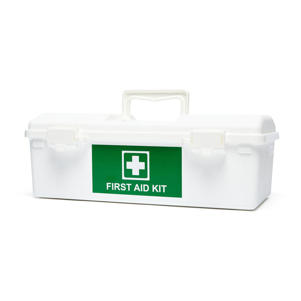 Food Handling Medium Portable First Aid Kit 20302105