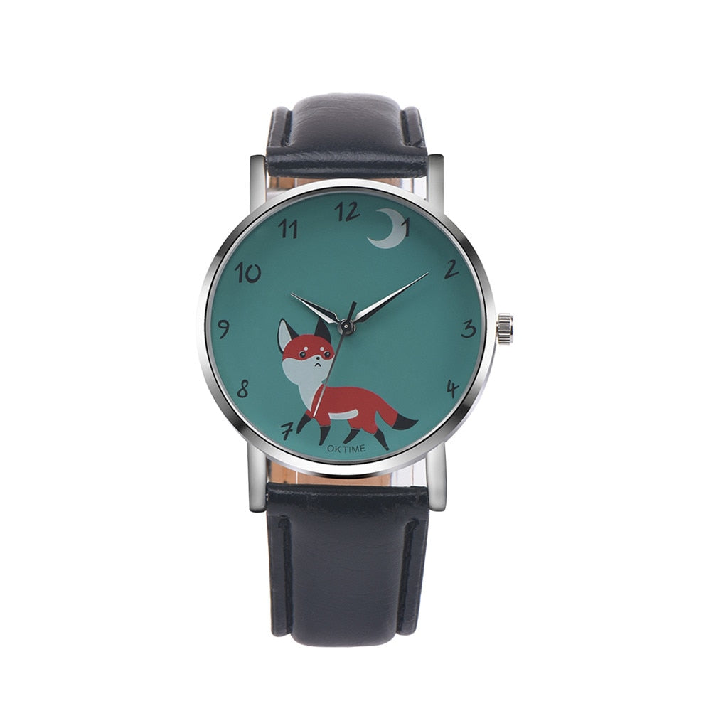 Little Prince watch