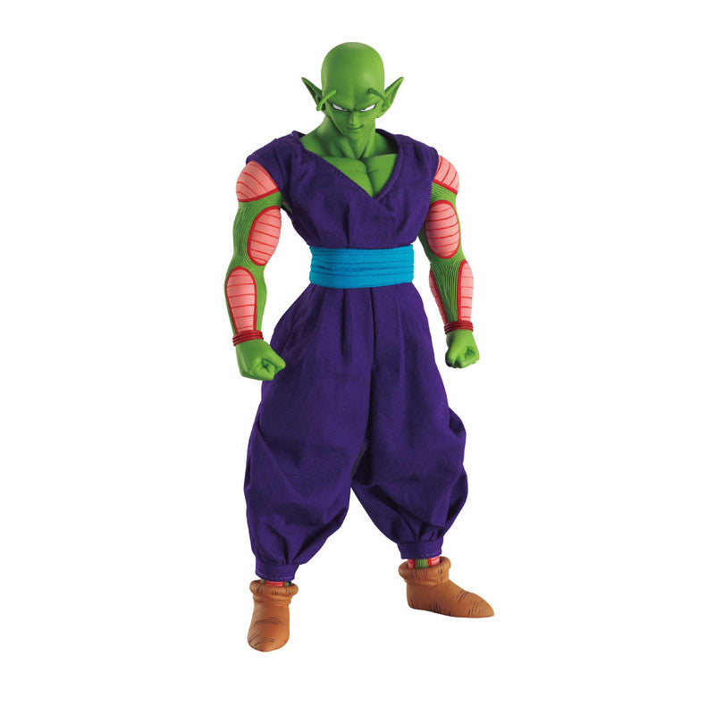 Piccolo Action Figure