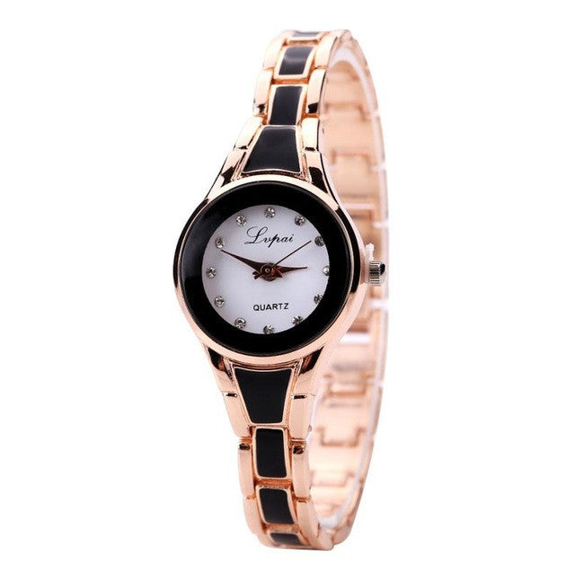Fashion Montres Femmes Bracelet Women´s Watch (different styles)