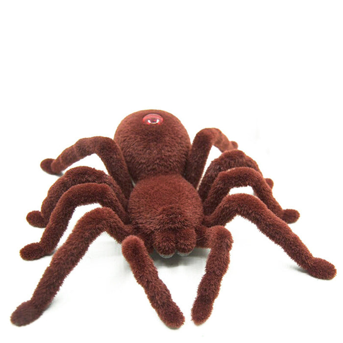 RC Realistic Spider