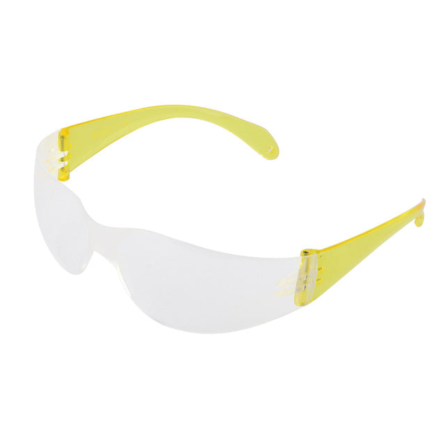Surwish Protective Glasses